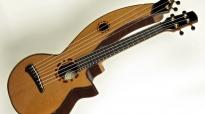 Харп гитара