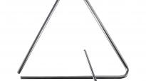 Треугольник (музыкальный)
