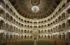 Коммунальный оперный театр, Болонья, Италия