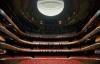 Оперный театр Осло, Осло, Норвегия