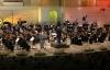 Кентервильское привидение (сказка с оркестром) (К.Суэтина, С.Сидоренко) (исп.А.Леонтьев) 2008 г., литературно-музыкальная композиция