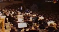 Свинопас (сказка с оркестром) (Сергей Сидоренко) 2009 г., Литературно-музыкальная композиция