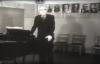 Уроки музыки Кабалевского. Первый урок