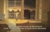 Сказки старого пианино_ И.С.Бах (2011)