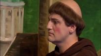 Аполлон и Гиацинт ч.2 (опера)