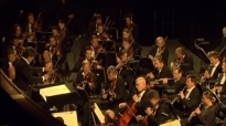 Волшебная флейта ч.1 (опера)