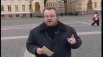 55. Балакирев - Партитуры не горят