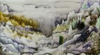 Пер Гюнт  В пещере горного короля   Эдвард Григ