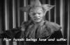 Паяцы, фильм-опера, 1948 год(Тито Гобби)