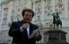 140. Штраус. Король вальса - Партитуры не горят
