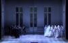 Похищение из Сераля ч.1 (опера)