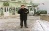07. Бетховен. Три русских квартета - Партитуры не горят