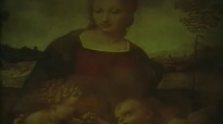 Аве Мария. (Ave Maria). Франц Шуберт