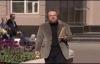 107. Шостакович. Песнь о лесах - Партитуры не горят
