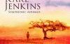 Karl Jenkins - Symphonic Adiemus - 05 - Chorale Elegia.mp3