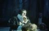 Паяцы, фильм-опера, 1982 год