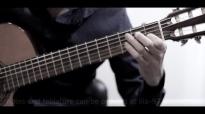 Mozart - Symphony no.40. Guitar cover (interpretation) by Filippov