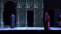 Луций Сулла ч.2 (опера)