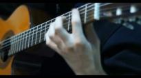 Air - J.S.Bach. Переложение для гитары (Илья Филиппов©)