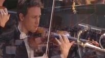 Гадкий утёнок (Сергей Сидоренко) 2013 г., Литературно-музыкальная композиция