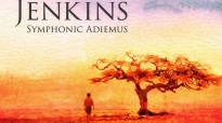 Karl Jenkins - Symphonic Adiemus - 12 - Song Of The Plains.mp3