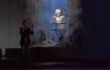 Асканий в Альбе ч.2 (опера)