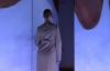 Дон Жуан ч.1 (опера)