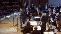 Пиноккио (сказка с оркестром) (С.Сидоренко) (исп.Д.Назаров) 2008 г., литературно-музыкальная композиция