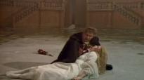 Риголетто - фильм опера