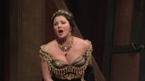 Опера Гаэтано Доницетти