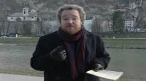 129. Михаэль Гайдн - Партитуры не горят