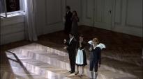 Женитьба Фигаро ч.1 (опера)