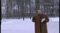 37. Чайковский. Жизнь - Партитуры не горят