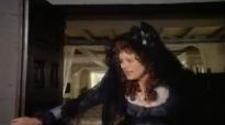 Женитьба Фигаро 1976 год (часть 2) - Фильм опера