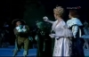 38. Чайковский. Спящая красавица - Партитуры не горят