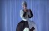 Король-пастух ч.2 (опера)