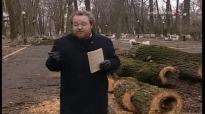 15. Рахманинов. 2 концерт - Партитуры не горят