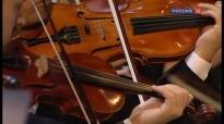 Обыкновенное чудо (сказка с оркестром), читает Евгения Симонова.