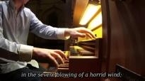 А. Вивальди -