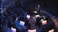 Спящая красавица (сказка с оркестром) (Ю.Симонов, С.Сидоренко) (исп.Ч.Хаматова) 2007 г., литературно-музыкальная композиция