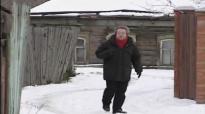 Партитуры не горят. Петр Ильич Чайковский и его Первый фортепианный концерт