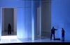 Дон Жуан ч.2 (опера)
