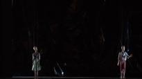Бастьен ч.2 (опера)