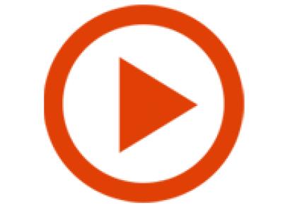 Шостакович - Том 9. Симфонии 13, 14, 2, 3 (клавир) (Собр. соч. в 42 тт.) - 1984.pdf