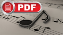 Grand Polonaise Brillante, Op 22.pdf